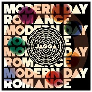 Image for 'Modern Day Romance (Remixes)'