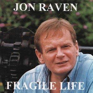 Image for 'Jon Raven'