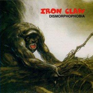 Image for 'Dismorphophobia'