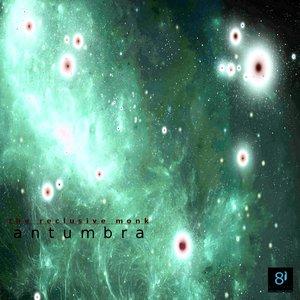 Bild für 'antumbra'