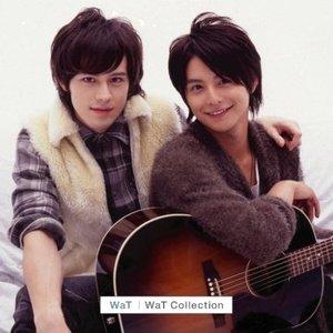 Imagen de 'WaT Collection'