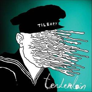Imagem de 'Tenderloin'
