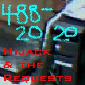 Bild för '488-2020'
