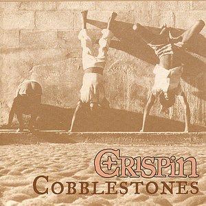 Image for 'Cobblestones'