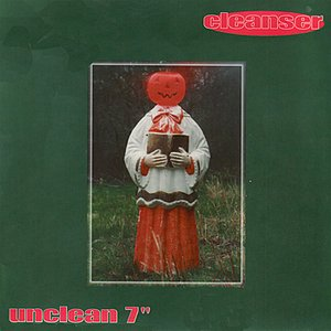 """Image for 'Unclean 7""""'"""