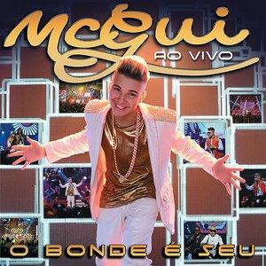 Image for 'MC GUI'