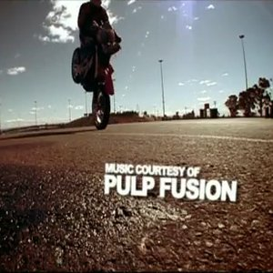 Image for 'PulpFusion'