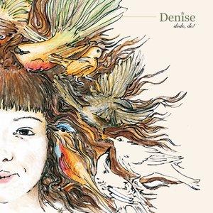 Image for 'dodo, do!'