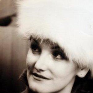 Image for 'Elda Viler'