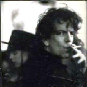 Image for 'Art Bergmann'