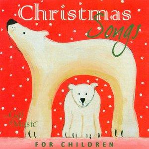 Image for 'Christmas Songs For Children'