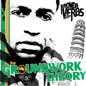 Image for 'The Groundwork Theory'