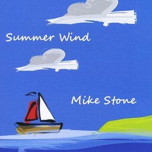 Imagen de 'Summer Wind'