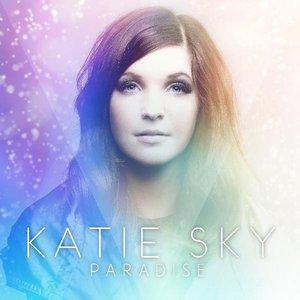 Image pour 'Paradise - EP'