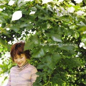 Image for 'Inner Garden'
