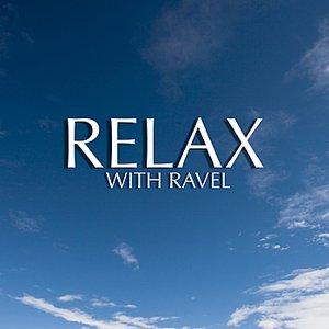 Imagen de 'Relax With Ravel'