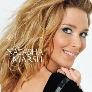 Image for 'Natasha Marsh'