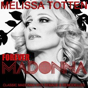 Image for 'Forever Madonna'