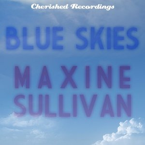 Image for 'Blue Skies'