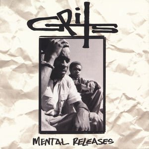 Image for 'Mental Releases'