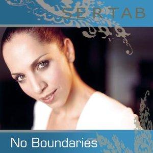 Image for 'No Boundaries'