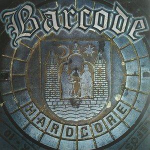 Image for 'Hardcore'