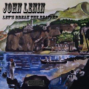 Image pour 'Let's Break The Beat! EP'