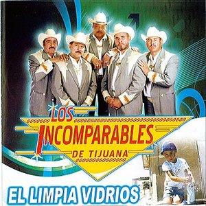 Bild für 'EL Limpia Vidrios'