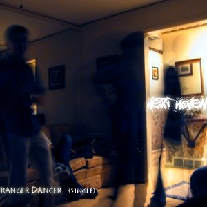Imagen de 'The Stranger Dancer - Single'