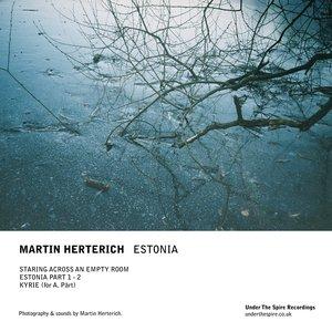 Image for 'Estonia'