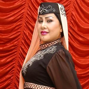 Elvie Sukaesih