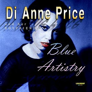 Image for 'Wild Women Don't Have the Blues (2000 Version)'