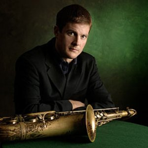 Image for 'Eric Alexander Quartet'