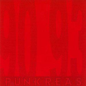 Image for 'Punkreas 90-93'