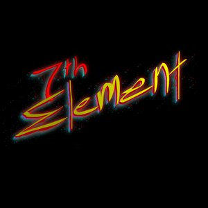 Image for 'Seventh Element'