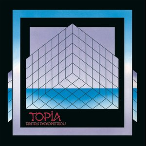 Image for 'Topia (Landscapes)'
