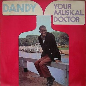 Image for 'Your Musical Doctor'