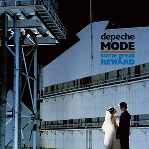 Image for 'Lie To Me (2006 Remastered Version)'