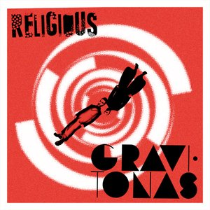 Image for 'Religious (Radio Edit)'