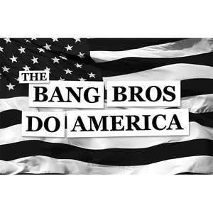 Imagem de 'The Bang Bros Do America'