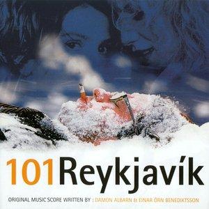 Image for '101 Reykjavík'