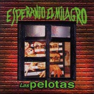 Image for 'Esperando El Milagro'