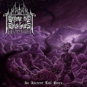 Bild för 'An Ancient Evil Rises'