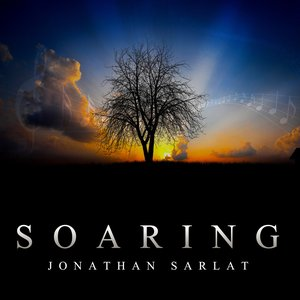 Image for 'Jonathan Sarlat'