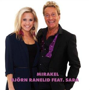 Image for 'Mirakel'