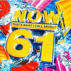 Image for 'Now That's What I Call Music! 61 (disc 1)'