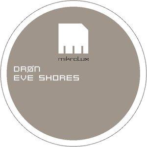Image for 'Plateau (Ünn Remix)'