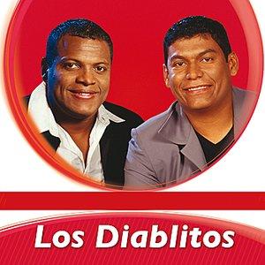 Image for 'Sólo Clásicos'
