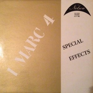 Image for 'Special Effects'