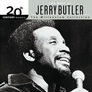 Image for '20th Century Masters: The Millennium Collection: Best Of Jerry Butler'
